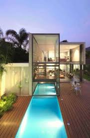 pool lighting design. Awesome Pool Lighting Ideas Design