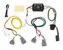 Trailer Light Wiring Harness 6920 Trailer Lights Wiring Harness Wiring Resources