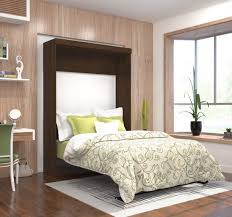 full wall bed