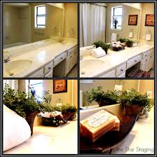 Bathroom Staging Room By Room Staging Strategies Cleanses Bathroom Staging And