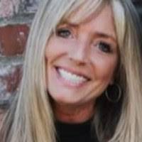 Shelly Aldridge - Dental Assistant - Maple valley family dental ...