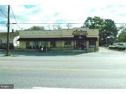 9505 baltimore avenue college park md mls 1009965022
