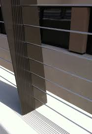dental office architect. PASO ROBLES DENTAL OFFICE BUILDING \u2014 CABLE RAIL METAL SUPPORT Dental Office Architect R