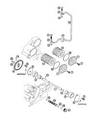 Ktm 525 Xc Wiring Diagram