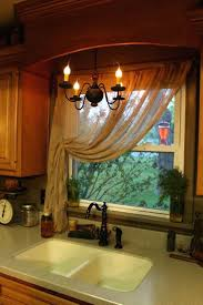 primitive lighting ideas. primitive cheesecloth curtainsprimitive kitchen lighting ideas t