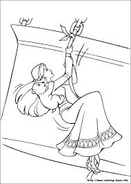 Barbie And Baby Coloring Pages Elegant Barbie Princess Coloring