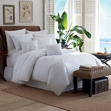 tommy bahama tropical hideaway bedding collection from tommy bahama sheets