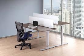 ideal standing desk height calculator standing desk height calculator
