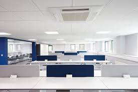 managers office design. We Employ A Team Of Dedicated And Experienced Creative Professionals That Includes Project Managers, Designers Craftsmen. Managers Office Design 0