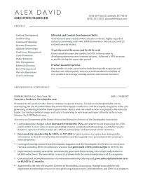 Resume For Event Planner Event Coordinator Resume Event Coordinator