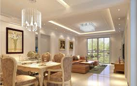 living room ceiling lights india modern