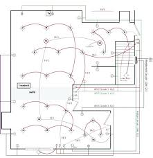 house wiring diagram also medium size of wiring house electrical house wiring light switch diagram house wiring diagram also medium size of wiring house electrical wiring diagrams marvelous pictures for diagram