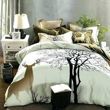 twin camo comforter set hunting comforter set hunting comforter sets pink bedding twin for set idea