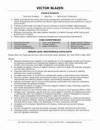 Service Delivery Manager Sample Resume Service Delivery Manager Resume Sample Luxury Cpa Resumes 22