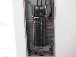 homeline breaker box wiring diagram homeline image 200 amp square d panel wiring diagram 200 auto wiring diagram on homeline breaker box wiring