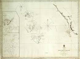 Admiralty Chart Wikipedia