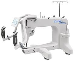Brother Dream Catcher Sewing Machine Brother International Sewing Machine Accessories THE Dream 27