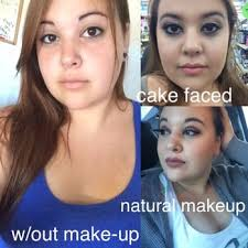 mac cosmetics glendale ca united states the difference between natural looking makeup
