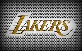 awesome lakers wallpaper images wallpaper