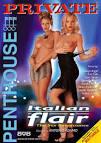 Порно фильм порно шалости онлайн
