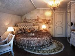 Small Bedroom Chandeliers Luxury Cheap Bedroom Chandeliers Interesting Small Bedroom Remodel