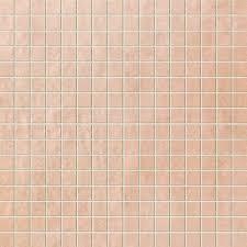 <b>Керамическая мозаика</b> для ванной <b>FAP Ceramiche</b> Creta Naturale ...