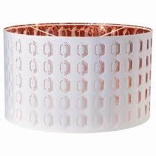 ikea lighting usa. Ikea Suspension Luminaire Beau Lighting Usa Fancy Lamp Shades For Craft Cover R