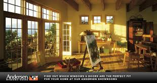 kitchens by design ri. find the andersen windows and doors to fit your home at riverhead building supply\u0027s showrooms kitchens by design ri