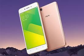 Hp android 4g murah oppo ram 3gb/32gb mulus: 8 Hp Oppo Di Bawah 1 Juta Termurah Terbaik 2021 Jalantikus
