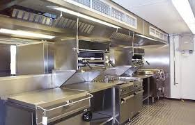 commercial restaurant kitchen design. Restaurant Counter Design Commercial Kitchen