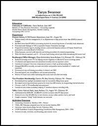 entry level bookkeeper resume sample bookkeeping resume assistant bookkeeper resume bookkeeping duties for resume accounting skills sample resume for bookkeeper
