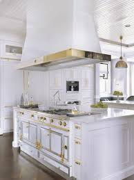 kitchen cabinets st peters mo luxury beck allen cabinetry