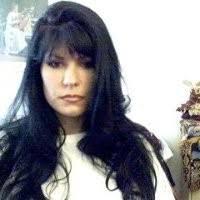 Lelia Morton - Independent Consultant - Mary Kay Inc.   LinkedIn