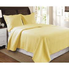 Bedding Sets : Yellow Bedding Sets Queen Iapbjm Yellow Bedding ... & Full Size of Bedding Sets:yellow Bedding Sets Queen Iapbjm Yellow Bedding  Sets Queen Rgzpmhmc ... Adamdwight.com