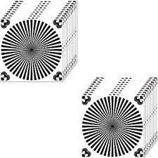 10 Cm Sticker Resolution Grey Starlight Siemens Card Camera
