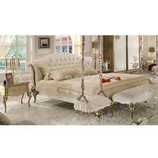 Royal Furniture Living Room Sets 2015 New Classical Royal Furniture Bedroom Sets Italian Bedroom