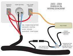 light switch wiring diagram 2000 r6 on light download wirning diagrams 2005 yamaha r6 wiring diagram at R6 Wire Diagram