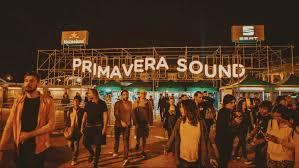 33 posts in the discussion. Primavera Sound Festival 2021 Canceled Due To Covid 19