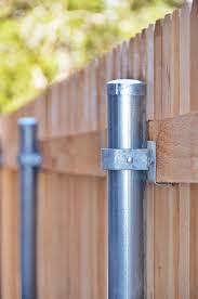 we are wood fence repair marvelous how to fix a