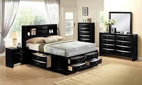 Oak Effect Bedroom Furniture Sets Black Queen Bedroom Furniture Set Full Size Of Bedroom Hayworth