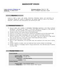 Opulent Release Engineer Sample Resume Nobby Design Build And Cover