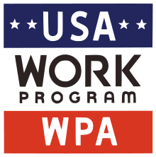 works progress administration facts works progress administration wikipedia
