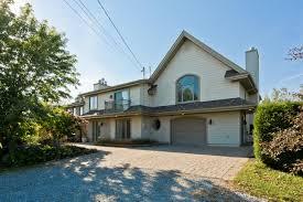 2489 2491 rue roméo lacroix rock forest saint Élie deauville sherbrooke maison à ées Équipe bérubé maisons à vendre en estrie