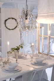 shabby chic dining room furniture beautiful pictures. shabby chic dining room ideas awesome tables chairs and chandeliers for youru2026 furniture beautiful pictures
