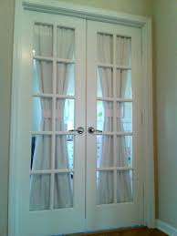 french door panels interior fancy curtains for french doors design ideas decor ideas