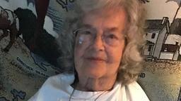 Garner, NC Obituary - News Break Garner, NC