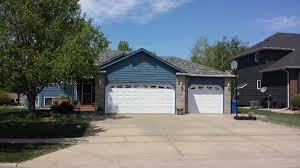 sioux falls garage door