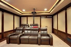 small media room ideas. Media Room Furniture Home Theater Small Ideas