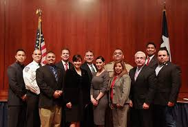 2014 Graduations : Texas Certified Public Manager® Program : Texas State  University