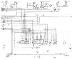 ts185 wiring diagram explore wiring diagram on the net • 1952 mg td wiring diagram wiring library rh 100 codingcommunity de 1977 suzuki ts185 1971 suzuki